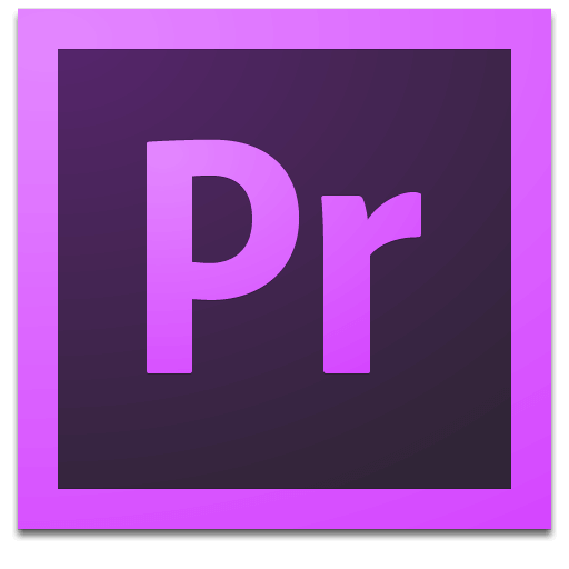 making_adobe_premiere_cs6_your_main_video_editing_software