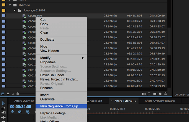 5 Tips to Optimize Premiere Pro for Best Performance