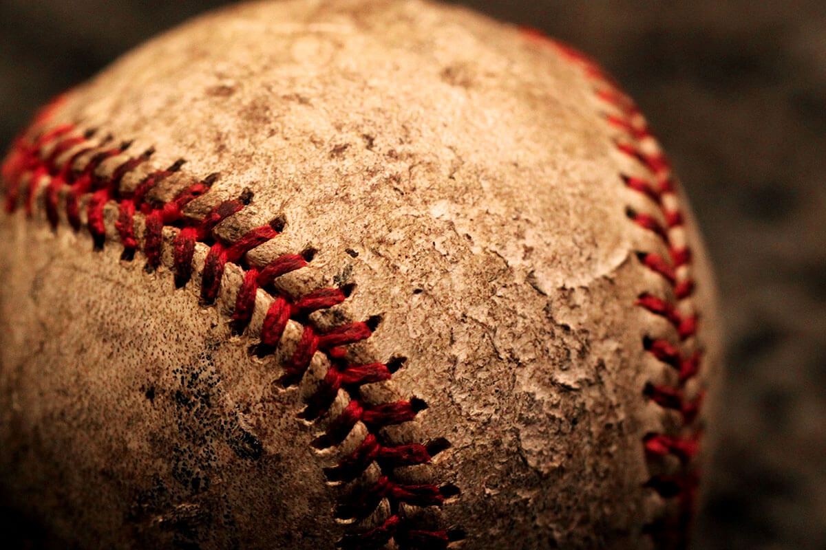 A Film Geek's Guide to Baseball