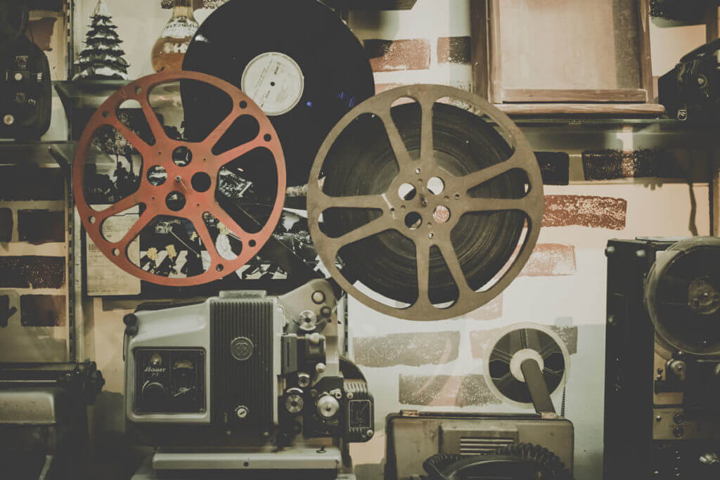 How to Fix Movie Trailers