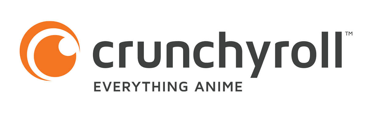 """The key to reaching an online community with branded content is simple. Speak to your audience with respect and don't sacrifice quality in favor of promoting the product. Watch an episode of Crunchyroll's """"Anime Crimes Division"""" to see branded content done right!"""