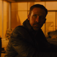 The Oscar-Winning Lighting Design in Blade Runner 2049