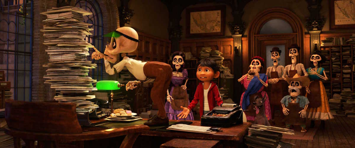 coco full movie 2018 english with subtitle download