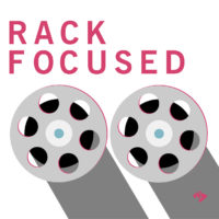 Rack Focused album artwork