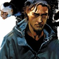 Y: We Should All Be Excited For the TV Adaptation of Y: The Last Man