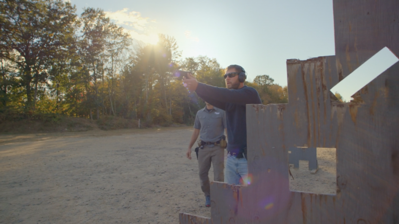 Sig-Sauer-Academy-TV-Commercial.png-.png