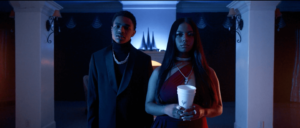 YBN Almighty Jay - Drank Sealed music video from Atlantic Records